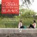 Caminata de Mentoreo 2018 de VOCES VITALES :: Mujer Emprendedora